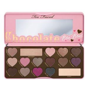 TOO FACED Chocolate Bon Bons Eye Shadow Palette